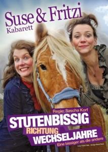 Stutenbissig-Plakat_WEB-e1368187604623
