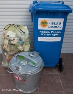 Müll-Gebühren-0020