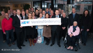 NEW-Vereinsförderung 2014-0004