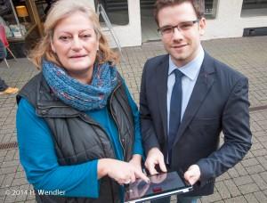 SPD-Wahlprogramm-0006