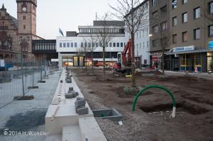 14-03-11-baumpflanzung Rheydt Markt-0105