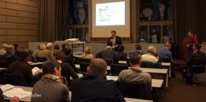 14-03-11-baumpflanzung Rheydt Markt-0117
