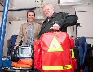 14-03-27-rettungsdienst-0055