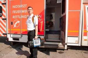 14-03-27-rettungsdienst-0057