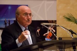 Blatter-4