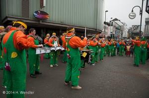 Karnevalszug Rheydt 2014-0003