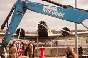 14-04-15-baustart-hangar-junkers-0002