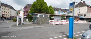 14-04-18-überland-busbahnhof-3-11