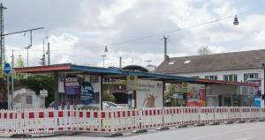 14-04-18-überland-busbahnhof-3-4