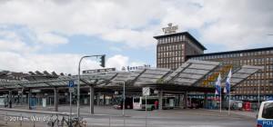 14-04-18-busbahnhof-3-3