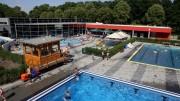 Schlossbad