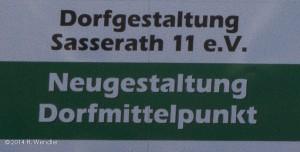 14-03-13-sasserath-dorf-0061