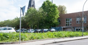 14-05-05-parkplatz-heukenstr-0005