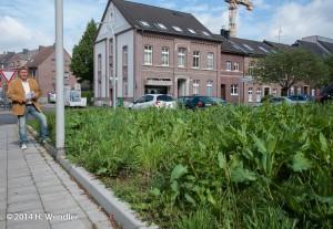 14-05-05-parkplatz-heukenstr-0006