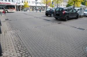 14-05-07-pflasterschaden-konstantinplatz-0008