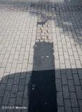 14-05-07-pflasterschaden-konstantinplatz-0012
