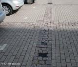 14-05-07-pflasterschaden-konstantinplatz-0014