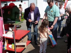 Kinderfest AWO SPD 1