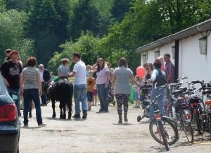 Kinderfest AWO SPD 3 (2)