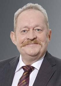 web-Heinz Ritters