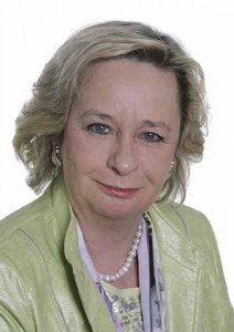 web-Monika Berten