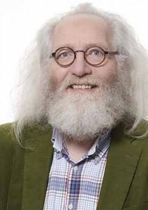 web-Reinhold Schiffers
