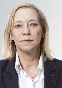 web-Sylvia Barck