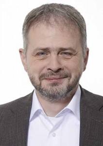 web-Thomas Fegers