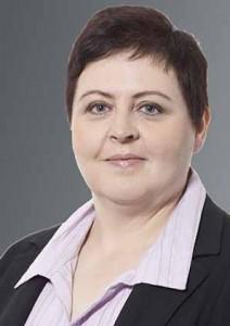 web-Ursula Schiffer