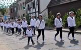 114_Prunk-2014-Wanlo_Parade_Foto-Marlene-Katz