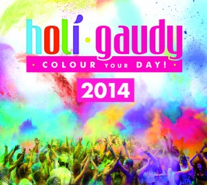 Holi Gaudy 2014_Cover_final_kl