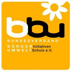 Logo BBU