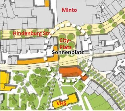 Sonnenplatz2