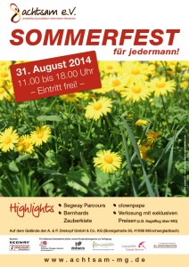 plakat-sommerfest-achtsam-final-big
