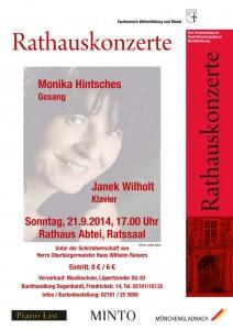 Plakat_Hintsches
