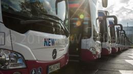 14-10-13-Bus-new-0005