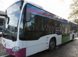 14-10-13-Bus-new-0011
