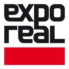 exporeal_logo_rgb1_16502175