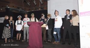 foerderpreis+MG-gewinnt-TIG-0019