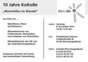Einladung 10 Jahre KoKoBe Infotag 2014_Seite_2