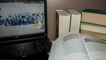 Studium-0054