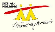sozialholding-logo