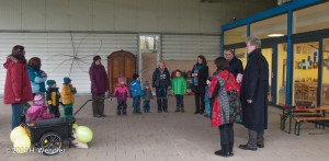 14-12-04-waldkindergarten-0010
