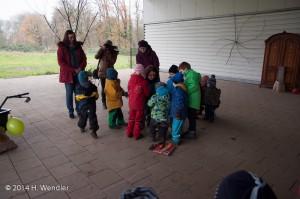 14-12-04-waldkindergarten-0025