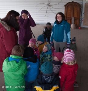 14-12-04-waldkindergarten-0031