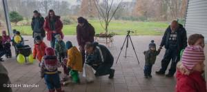 14-12-04-waldkindergarten-0032