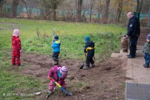 14-12-04-waldkindergarten-0043
