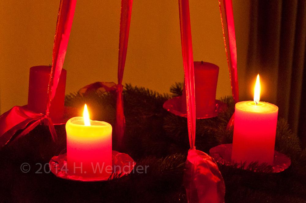 14-12-06-2.Advent-2