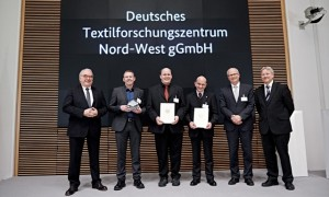 DTNW-Preis