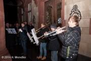 blaeser-musikschule-0003